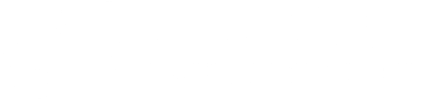 Prutting Insurance Group